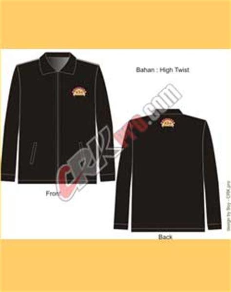 desain jaket semi formal desain pakaian baju seragam design jacket kemeja kaos