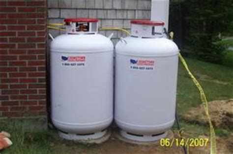200 gal propane tanks for sale.html | autos post