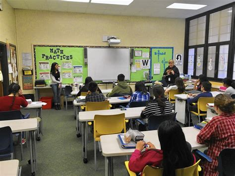 lincoln junior high school skokie lincoln junior high school students get firsthand take on