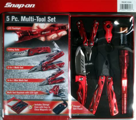 Where Can I Buy A Snap On Gift Card - snap on toolmonger