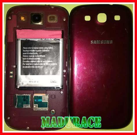 Batrai Samsung S3 4 cara merawat batrai android agar tetap awet dan tidak