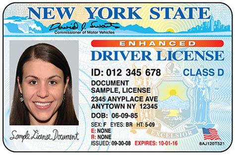usa id card template tarjeta de identificaci 243 n