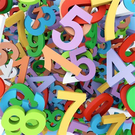 imagenes de matematicas numeros curiosidades de algunos n 250 meros y personajes matem 225 ticos