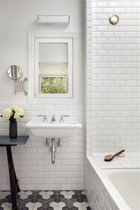 16 best images about beveled subway tile on