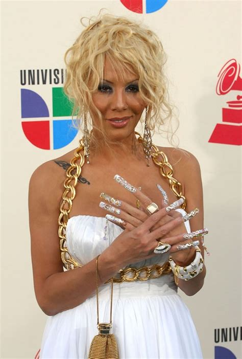 ivy queen new haircut 182 best latina beauty images on pinterest