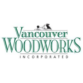 vancouver woodworks vancouver woodworks wawoodfurniture