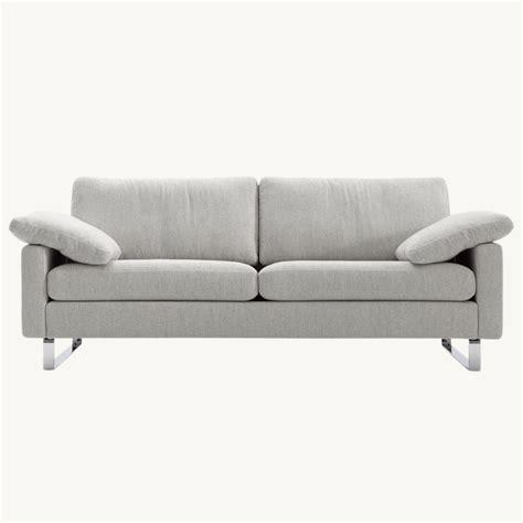 sofa neu beziehen cor sofa conseta preis infosofa co
