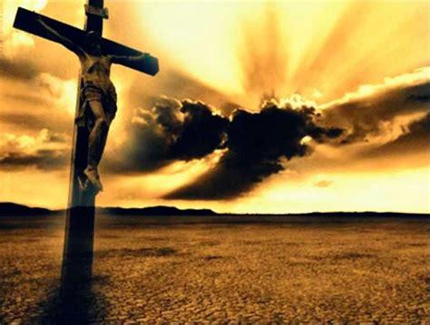 imagenes jesucristo hd los misterios de jesus documental completo en espa 241 ol hd