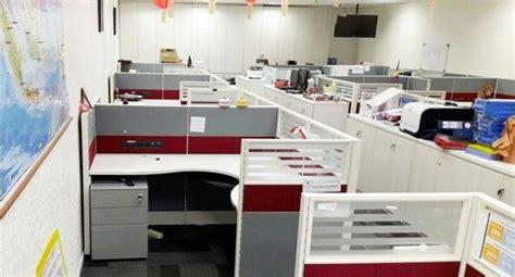 Meja Kantor Partisi diskon harga meja kantor partisi jaya office furniture
