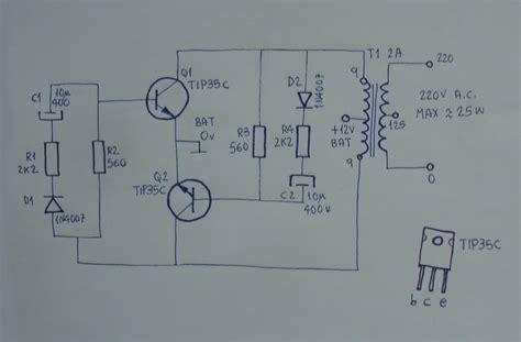 Trafo 10a O 6v 30v ciencia inventos y experimentos en casa circuitos 218 tiles