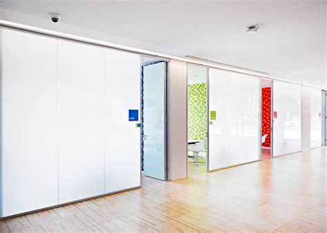 Smart Glass Doors Switchable Glass Privacy Glass Smartglass International