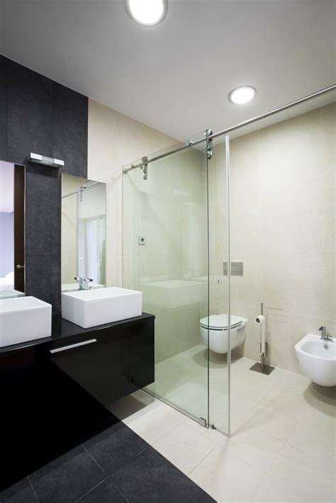 minimalist bathroom design elegant minimalist bathroom design minimalist bathroom