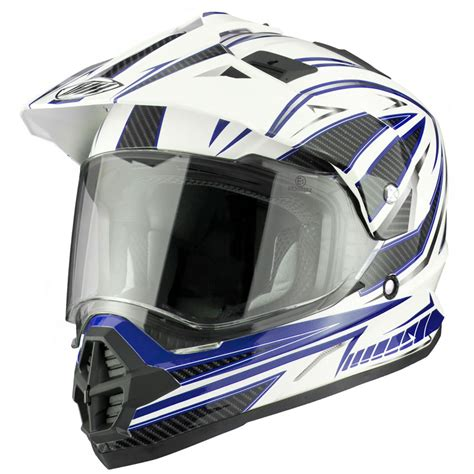 thh motocross helmet thh tx 26 tx26 3 dual sport acu gold mx enduro motocross