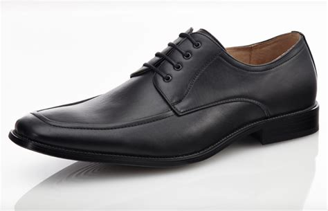 adolfo shoes adolfo men s dress shoes