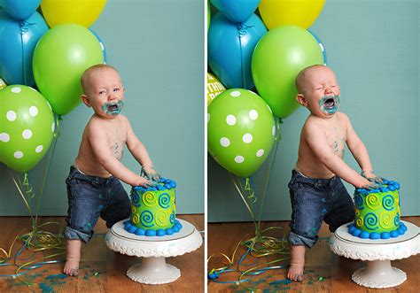 Birthday Themes For A 1 Year Old | birthday party ideas birthday party ideas 1 year old boy