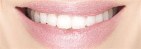 Cabinet Dentaire Ouvert Le Samedi by Cabinet Dentaire Assous Dentistes 15 Pl Du Commerce