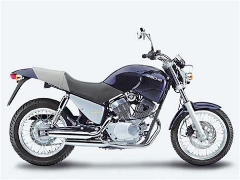 125ccm Motorrad Forum by Tourer 125 Ccm Gebraucht Gedrosselt Auf 80 125er Tourer