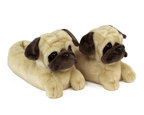 slippers for dogs pug slippers pug slippers