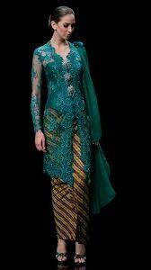 Kebaya Klasik 1 78 best images about kurung kebaya dresses by malaysian on