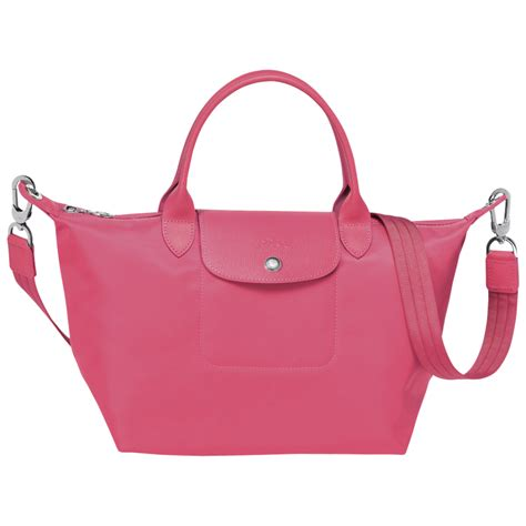 Longch Le Pliage Neo Handbag longch handbag le pliage neo 1512578018 0 de groen bv