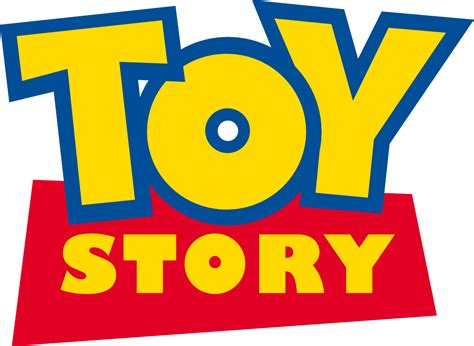 film g 30 s pki cd2 full movie the story behind the toy story the mission medium