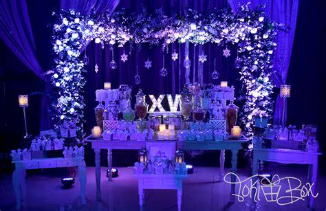 decoracion de mesa de dulces para 15 a os mesa dulces xv a 209 os veracruz banquetes boda vintage