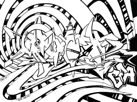 graffiti coloring pages az coloring pages graffiti coloring book pages az coloring pages