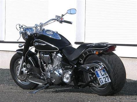 Motorrad Felgen H Ndler by Impressive Custom Yamaha Motorcycles 700 X 525 183 81 Kb