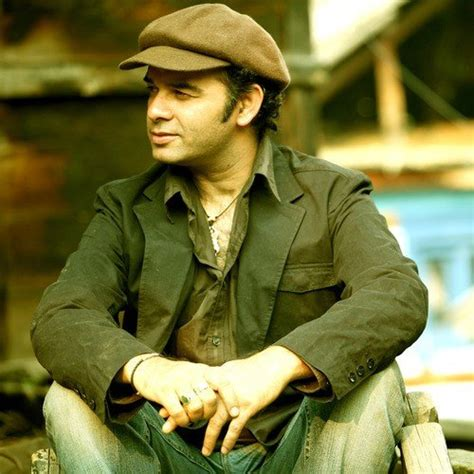 best of mohit chauhan 15 hit songs mohit chauhan songs mohit chauhan hit album
