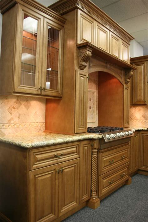 Toffee Kitchen Cabinets Glazed Toffee Kitchen Cabinets Rta Kitchen Cabinets Kitchen Cabinets Rta