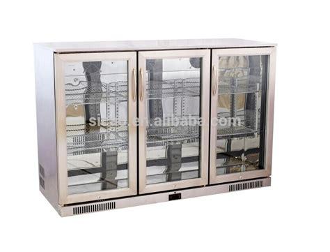 Coca Cola Refrigerators With Glass Doors Stainless Steel Glass Door Mini Refrigerator Fridge For Coca Cola Energy Drink Frige For