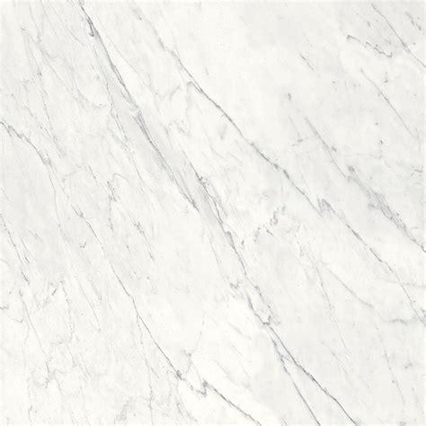piastrelle in marmo piastrella rettificata in gres porcellanato supreme color