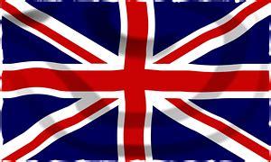 Union Uk 180 free illustration uk flag free image on pixabay 747290
