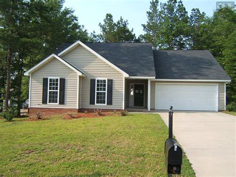 houses for sale in south carolina 703 wildlife ln columbia south carolina 29209 foreclosed home information