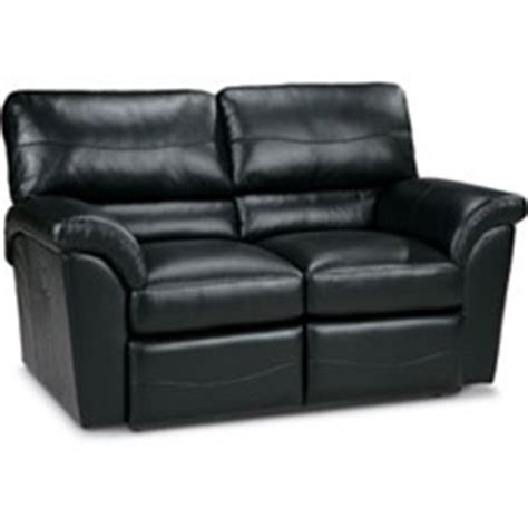 lazy boy reese recliner la z boy loveseats official la z boy website