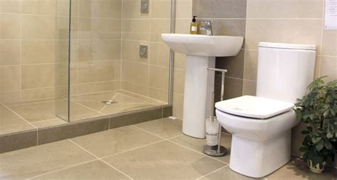 Ceramic Tile Designs For Bathrooms blog archives tiles in sydney tilearte bathroom tiles