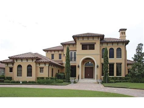 modern mediterranean house plans 1000 ideas about mediterranean house plans on mediterranean houses house plans and