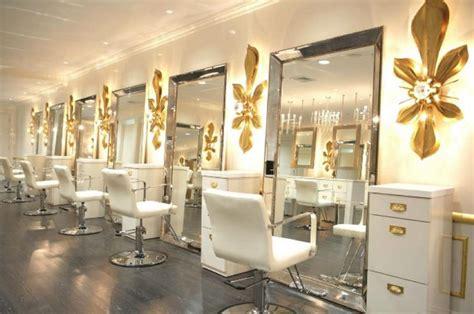 googlehair design luxury hair salon design google search vna salon