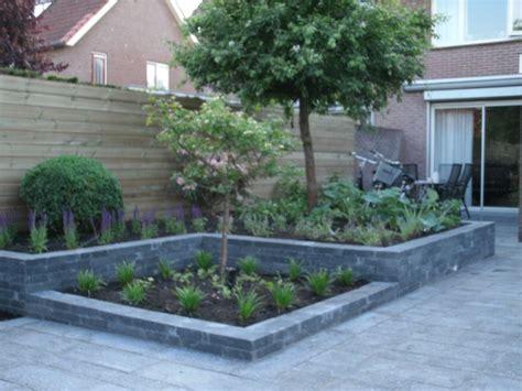 verhoogde tuin 17 beste idee 235 n over verhoogde tuinen op pinterest een
