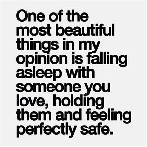 this is how you will find him sleeping every night 17 best images about words safe protect on pinterest