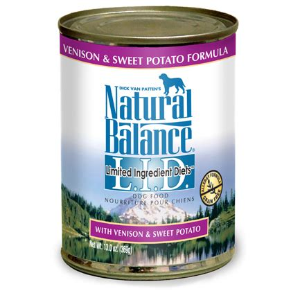 balance canned food balance grain free canned food 1800petmeds 1800petmeds