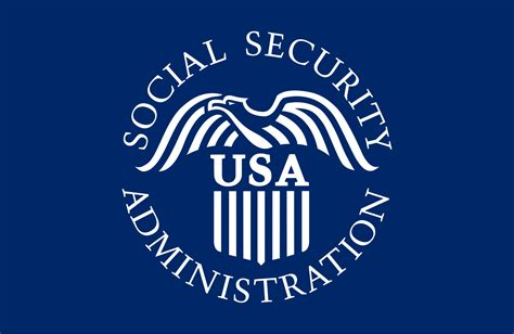 Us Government Social Security Records Social Security Office Locations Social Security Office Autos Post