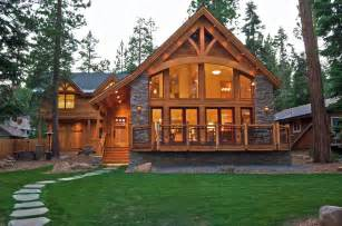 ranch house remodel and the options you have adding onto plan elk lake front plans home