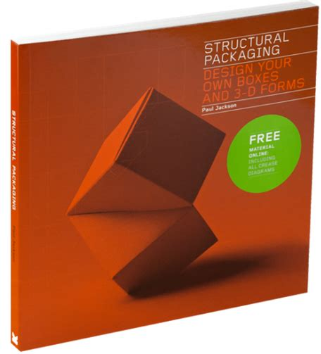 design your own packaging 3d design inspiration structural packaging design your