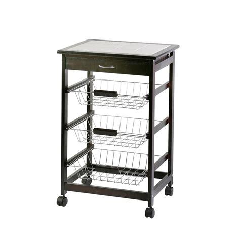 cassettiere cucina cassettiere da cucina goldbuch cassettiera da scrivania