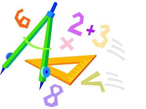 imagenes en matematicas matematicas matematica definici 243 n y ramas