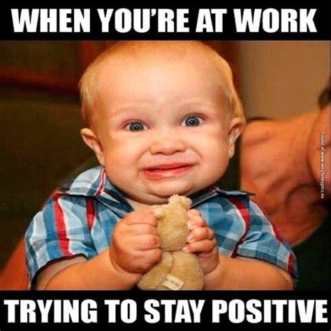 work funny meme memes pinterest work