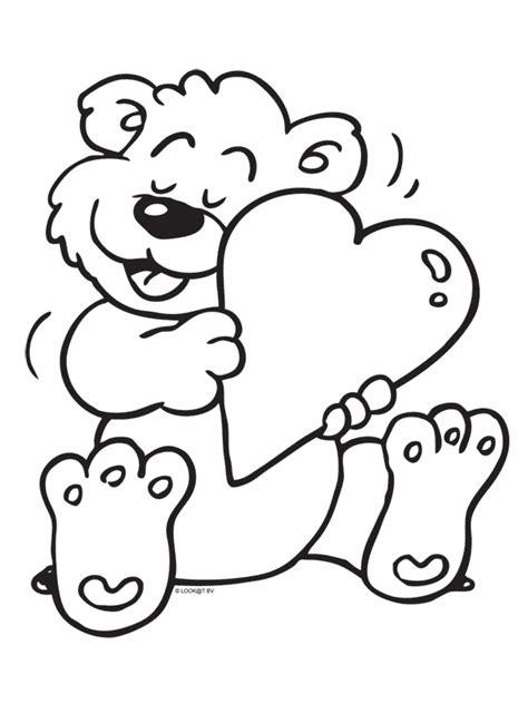 love coloring pages coloringpages1001 com