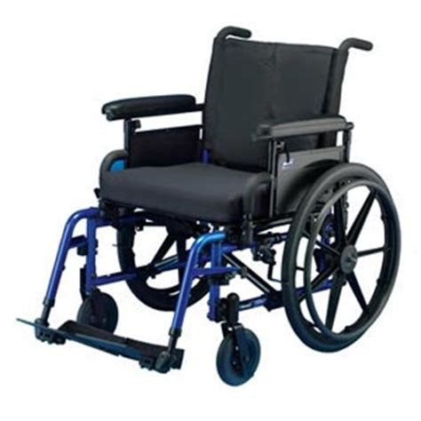 Invacare Hospital Beds Ontario Assistive Devices Program Adp Information