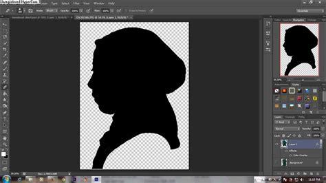 cara membuat blog gratis youtube tutorial photoshop cara membuat siluet pas mantap youtube